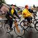 Vancouver Helmet Law Protest Ride-13.jpg