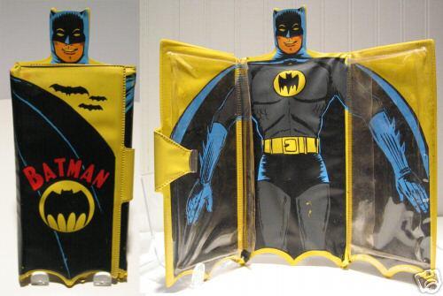 batman_66pencilcase.jpg
