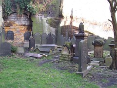 St. James Cemetery 021