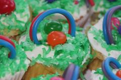 IMG_1565 (tim3289) Tags: noah birthday cake easter ben