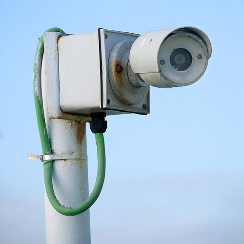 Privacy #5