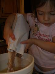 baking daddys cupcakes 019