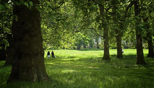 Green Park 03