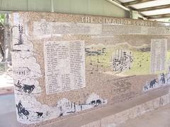 Cowboy Memorial 100_7493