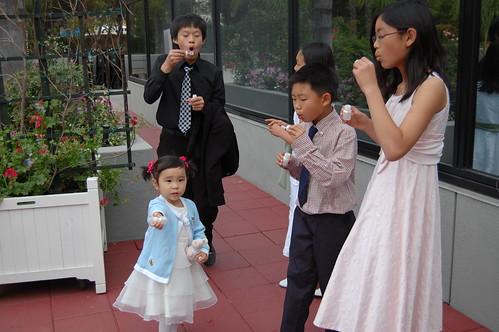universal wedding 060