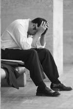 depressed1