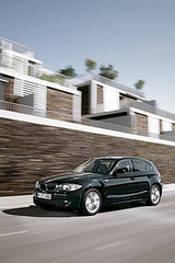P0033084 (exdream:photo) Tags: apple bmw 480 wallpapers hatchback 320 iphone e87