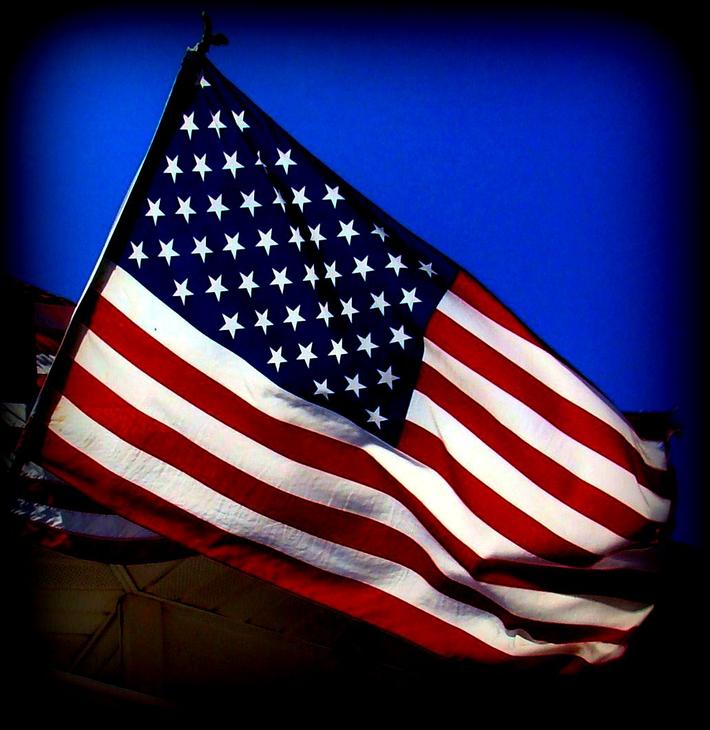 love and patriotism What is the difference between patriotism and  patriotism and christianity  patriotism can be defined simply as love of country—it's a love that seems.