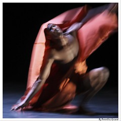 Urban Ballet Compagnie Rvolution ( pguisard ) Tags: ballet france club photography photo dance photographer photographie c hiphop amateur association danceur photographe mmepaspeur chelles dansehiphop memepaspeur stabatmater photographeamateur musiqueclassique thtredechelles iannisxenakis guisard urbanballet mrpeg pierreeric 77asa guisardpierreeric pierreericguisard pguisard compagniervolution compagnierevolution deuseuse villedechelles hiphopenfloral bolroderavel rvolution thatredechelles anthonyega pierreericguisardphotographe