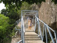 Iron Bridge 2