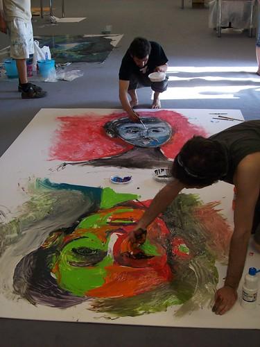 CreativeCamp31Mag 029