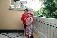 IMG_0619 (phalinn) Tags: family people bali holiday tourism canon indonesia landscape island eos asia landmarks destination jalan travle pulau orang destinasi pelancongan