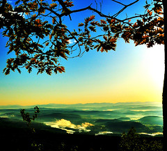 Morning Light (Micha67) Tags: trees light vacation newyork mountains fog clouds sunrise michael vermont valley champlain 2008 silvermedal soe adirondack greenmountains schaefer fpc bej golddragon mywinners abigfave superaplus aplusphoto ultimateshot diamondclassphotographer naturephotoshp theunforgettablepictures overtheexcellence theperfectphotographer goldstaraward life~asiseeit thesuperbmasterpiece natureselegantshots qualitypixels amongstthethorns worldglobalaward