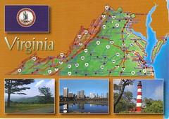 """Virginia"" (US-198616)"
