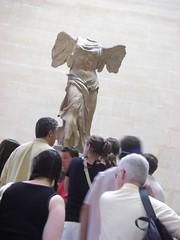 20080625_192 (Minamie's Photo) Tags: paris museedulouvre