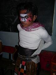 Ramayana Show (Tianyake) Tags: show indonesia jogja yogyakarta ramayana jawatengah