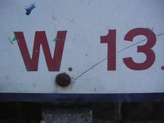 Picture of Locale W13