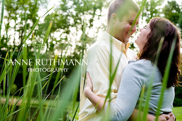 courtney-nick-engagement-1.jpg