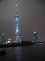 China-0766