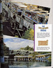 Universal Studios Hollywood Photo Guide - 1993