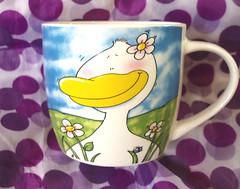 mug shot.