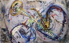 2007 Artwork