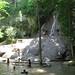 Thailand Kanchanaburi JUL 2008 92