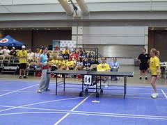 Aubrey 1 PSS Team Indiana