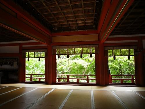 談山神社-10