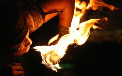 Fire-Eater05