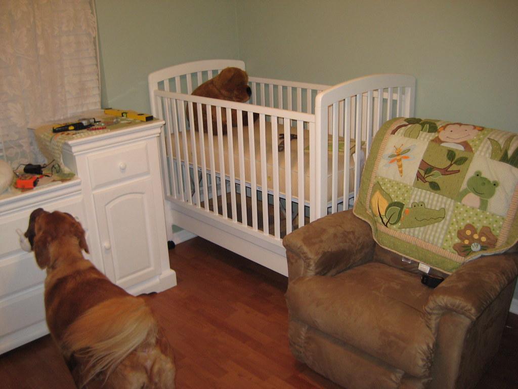 Triplet Nursery Drjeeeol Tags Triplets Cribs Babyroom Nursey