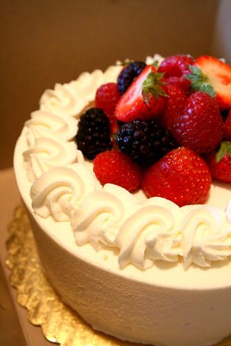 birthday cake 035