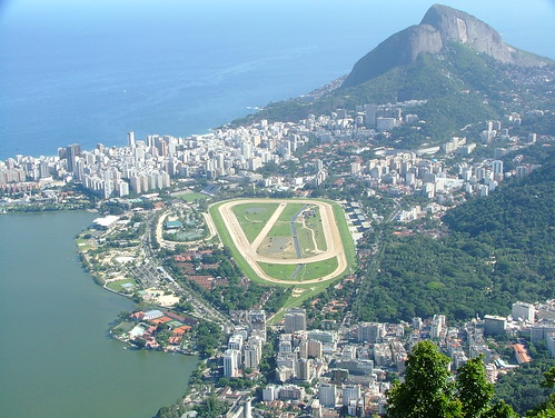 rio 2004 453