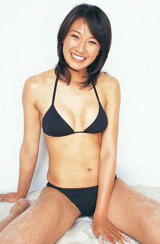 浅尾美和の画像35141
