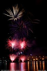 DSC01675 (John  Yang) Tags: fireworks taiwan minoltaamount