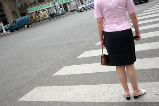 17_juillet_2008_clous_1551