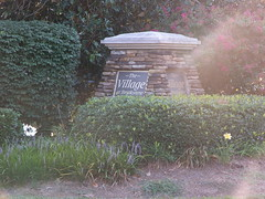 Brookstone, Cary, NC 001