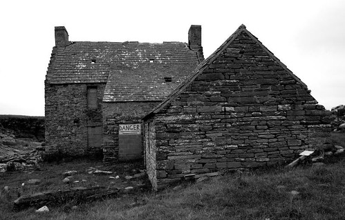 Snuff mill, Crosskirk (2)
