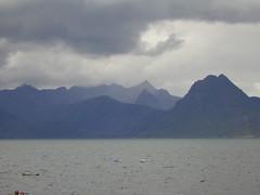 DSCN0837 (amanderp) Tags: skye isle elgol