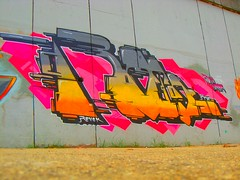 Roid . KL (Heavy Artillery) Tags: station asian graffiti se asia paint central some spray kuala ha isnt kl lumpur roid sentral pylox asithought asbad