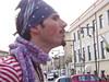 P5251807 (Mascalzone Francesco) Tags: maggio atestaingiù barisciano