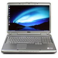 Notebook Dell Inspiron 1720