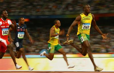 81973351WJ211_Olympics_Day_