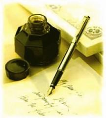 Schrijfwedstrijd Ambrozijnjeugdwedstrijd