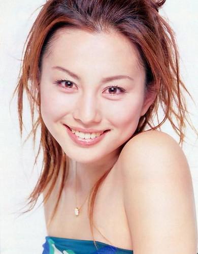 米倉涼子 画像40