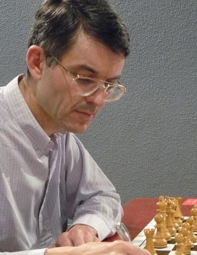 Daniel Sadkowski