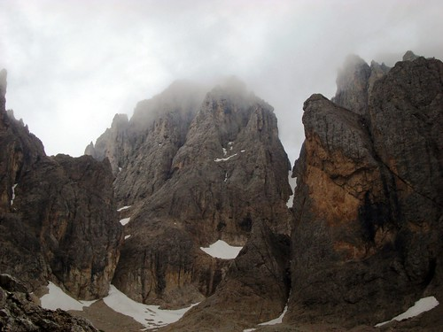 Draghi di roccia 3