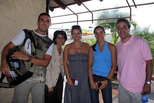 Costa Rica - Día 7 (504)