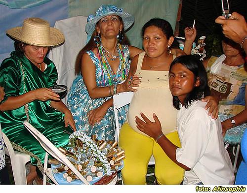 Mãe Dora Dona Mariana 21 por você.