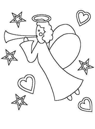 Agridulce » Resultados de la búsqueda » dibujos de navidad para colorear